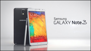 İNCELEME: Galaxy Note 3