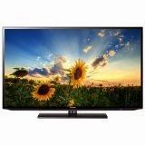 Harga Murah Tv Led 32 Samsung Bekas Dan Baru