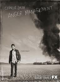 Anger Management 1×07 Online