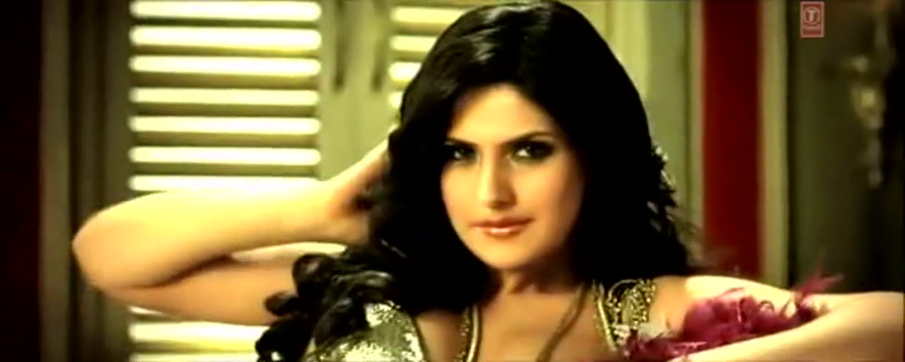 hd 1080p bollywood video songs download