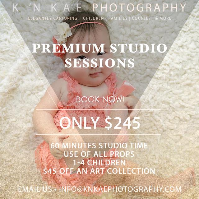 Photography Specials, Colorado Springs Family Photographer, Child Photographer, Portrait Photographer, Fort Carson, Infant, Milestones, 80925 Studio, Onlocation Portraits