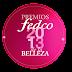 Vota por tus productos favoritos y gana premios - Premios Fedco 2013