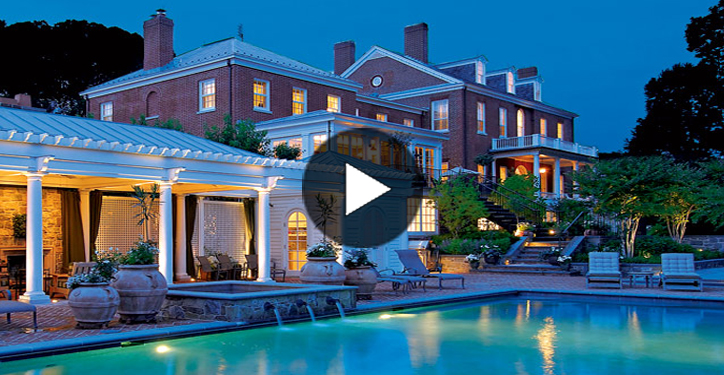 Most expensive houses in the world 28 images the most for Best houses in the world for sale