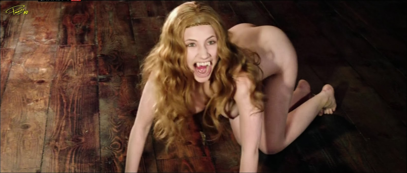 Embace of vampire movie sex scene free  adult uncensored porn star