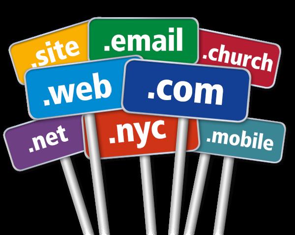 Buy Domain Name - BigRock.in