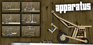 Apparatus Apk Free Download
