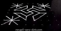 Rangoli-for-New-Year-2812ab.jpg