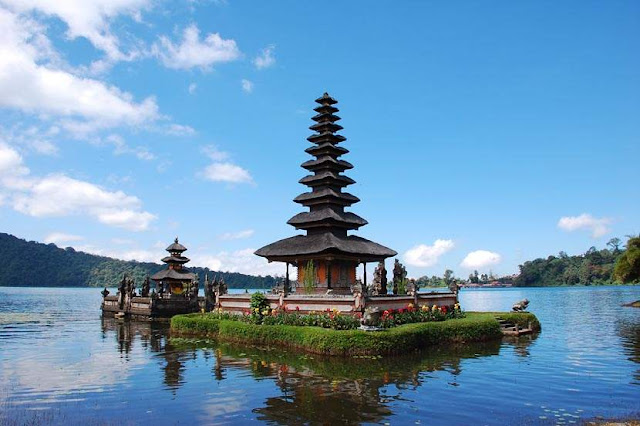 Some important Tips on holiday to Bali!