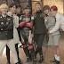 """BTS revela bastidores do videoclipe de """"Dope"""""""
