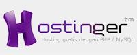 idhostinger