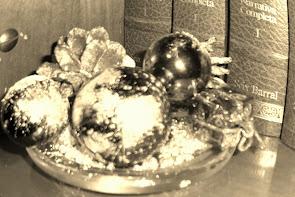 Al fin...la Navidad.