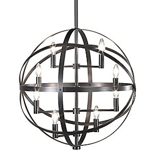 Modern Lighting For Ceiling, Decoration and Design