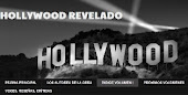 El Blog de HOLLYWOOD REVELADO