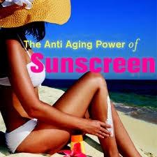 anti-aging-sunscreen.