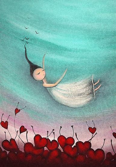 Mi cofre magico - Página 24 Work.5024121.2.flat,550x550,075,f.love-is-a-soft-place-to-fall