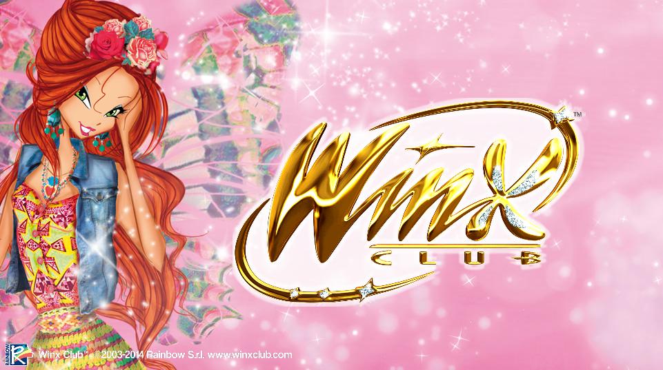 ¿Iginio Straffi hará una película Winx Club en Vivo? Winx+peli+4