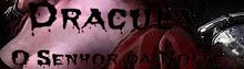 Drácula, O Senhor da Noite