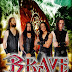 "BRAVE ""The Last Battle"" NOW Available"