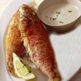 balık tarifi, balık, balık nasıl yapılır, balık kızartma