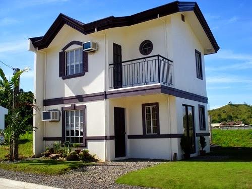 http://3.bp.blogspot.com/-5gHbiOqwGBk/UkFDg037i9I/AAAAAAAAC34/G98yElKxFEA/s1600/pasaran+harga+rumah+minimalis+2+lantai+type+36+di+bogor.jpg
