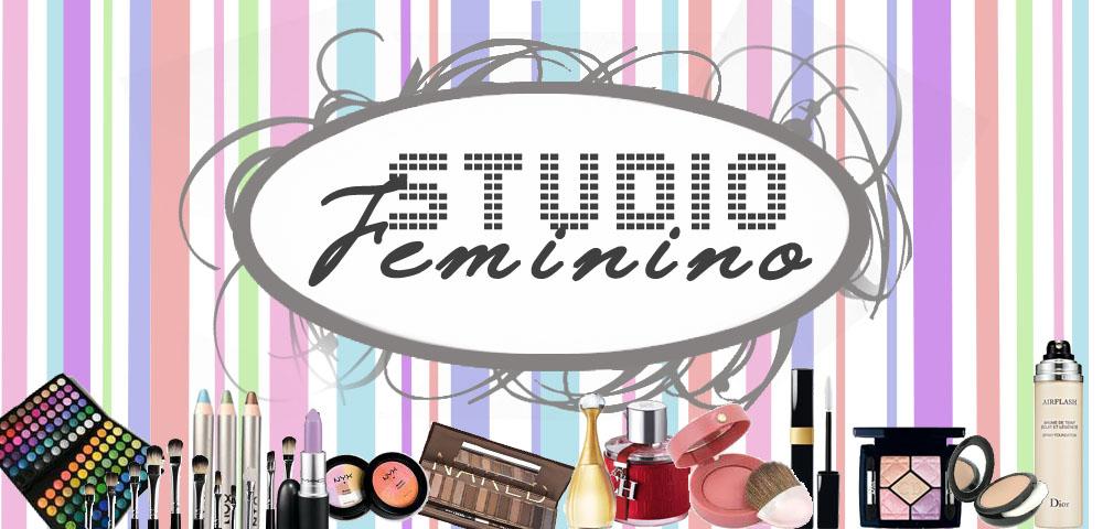 Studio Feminino