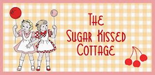 http://www.etsy.com/shop/sugarkissedcottage