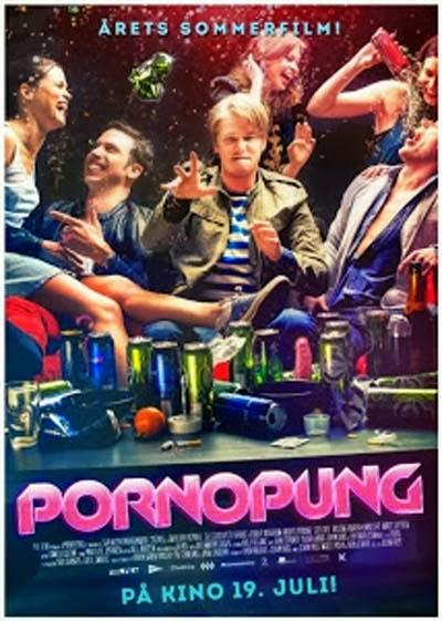 Pornopung – Legendado (2013)