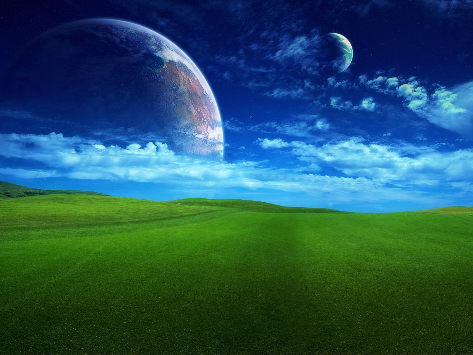 http://3.bp.blogspot.com/-5gOQC-jDbJ0/TnaxSH-PZqI/AAAAAAAAABw/Ss4ahwGvvSQ/s1600/planet_and_the_field_desktop_wallpaper_32989.jpg