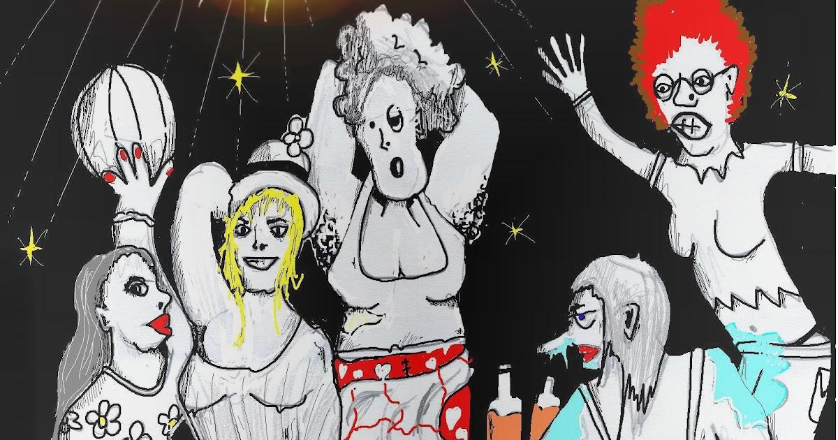 demoiselles davignon and grand nu essay Celle des demoiselles d'avignon montre la compréhension qu'a déjà picasso du jeu des plans rabattus, leçon de cézanne, ou remontés pour rester dans la bidimentionnalité les fruits ont un dessin simple, les contrastes sont bien placés, les couleurs sont posées en petites formes planes.