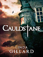 Cauldstane by Linda Gillard