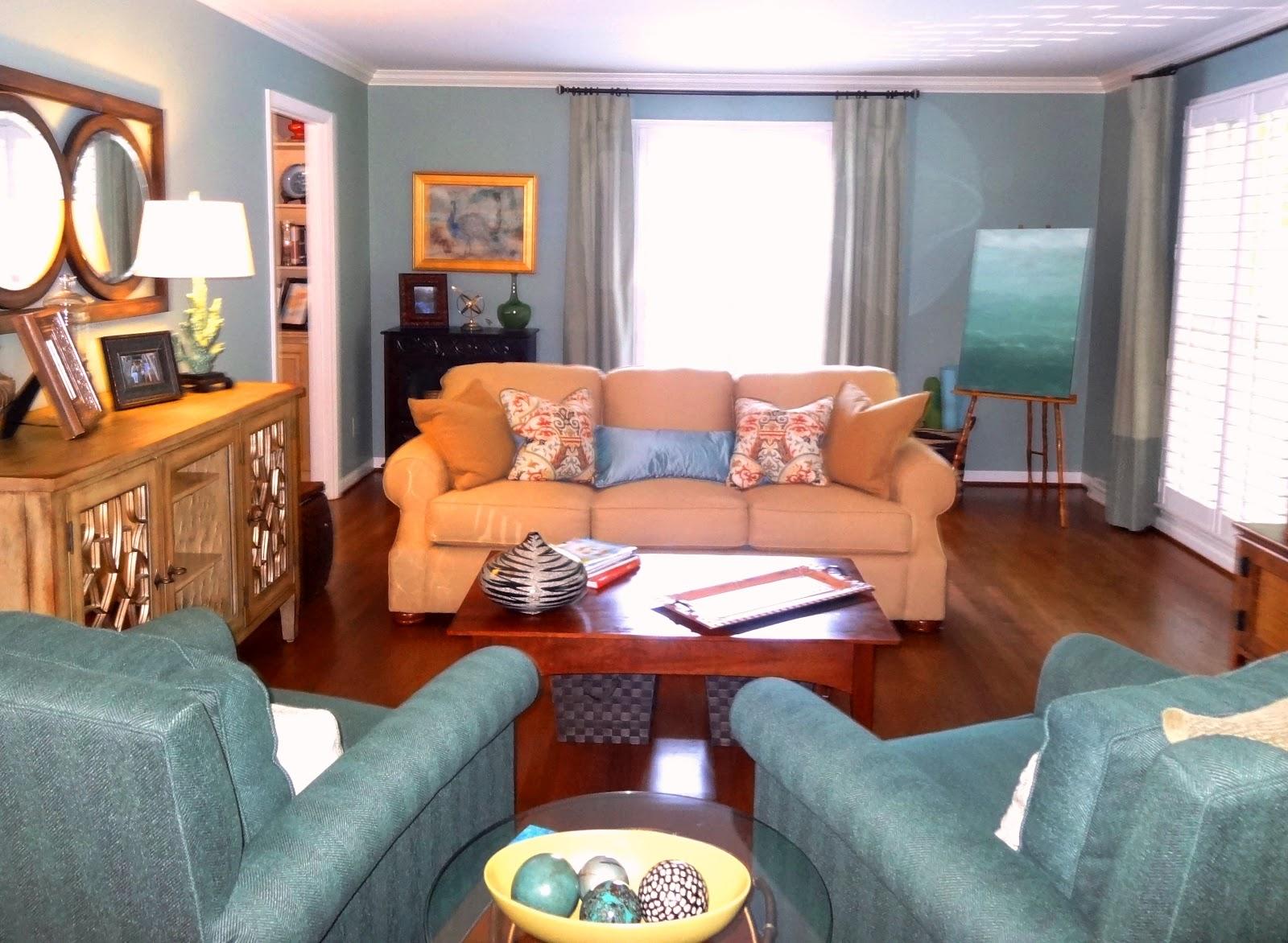 Greensboro Interior Design Window Treatments Greensboro Custom Window Treatments