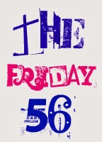 http://www.fredasvoice.com/2014/01/the-friday-56_9.html