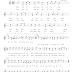 Harmonica Tab - Tình Thơ - Hoài An (Ngọc Linh & Diễm Quyên)