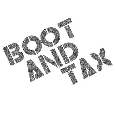 Boot and Tax: Le Ripeterete Abbarbicando - Free Download su Discosafari