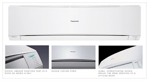 brosure panasonic