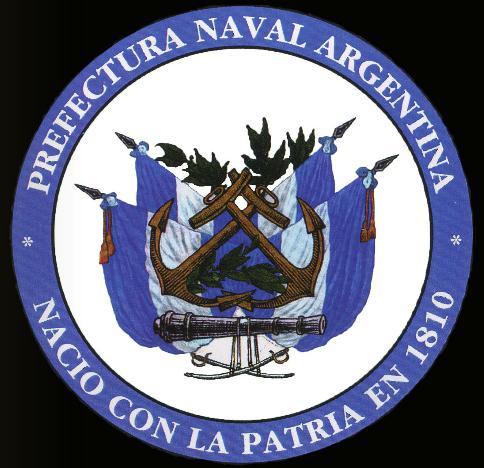 30 de Junio: DÍA DE LA PREFECTURA NAVAL ARGENTINA