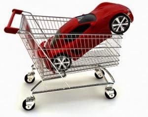Bank of America Auto Loans Account Login – BOA Application Form