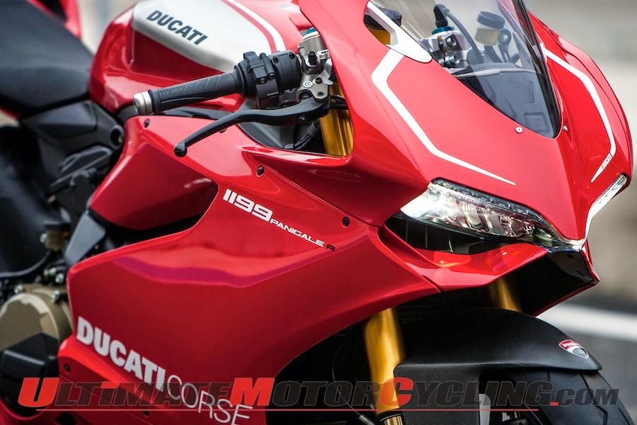 ducati superbike head wallpaper desktop