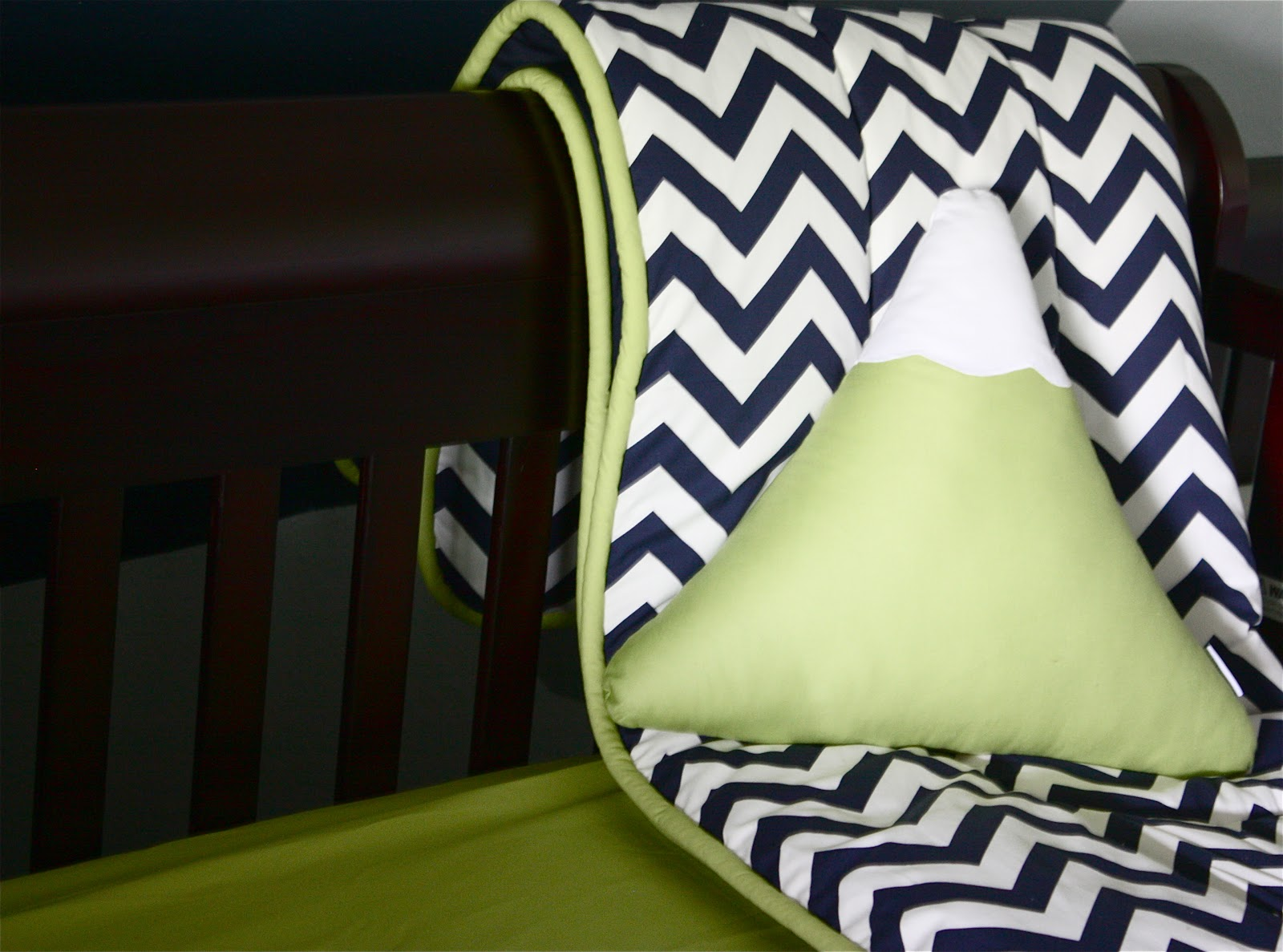 The Yellow Cape Cod Mountain Nursery Details And Product