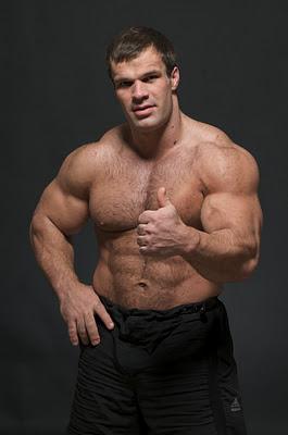 world bodybuilders pictures muscles builder denis cyplenkov
