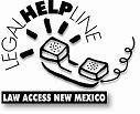 Law Access New Mexico