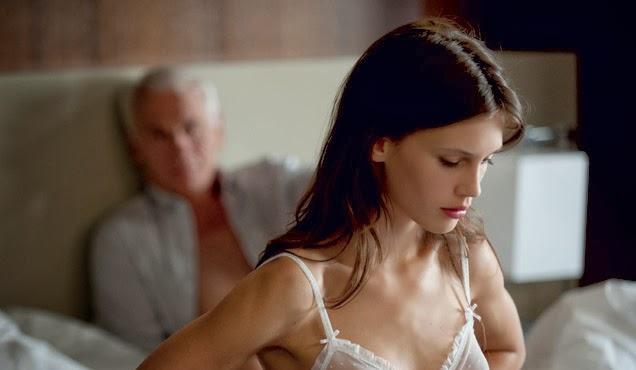 sexe anal jeune et jolie sex scene