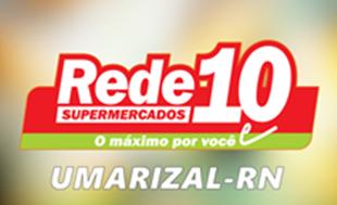 REDE 10 ALMEIDA