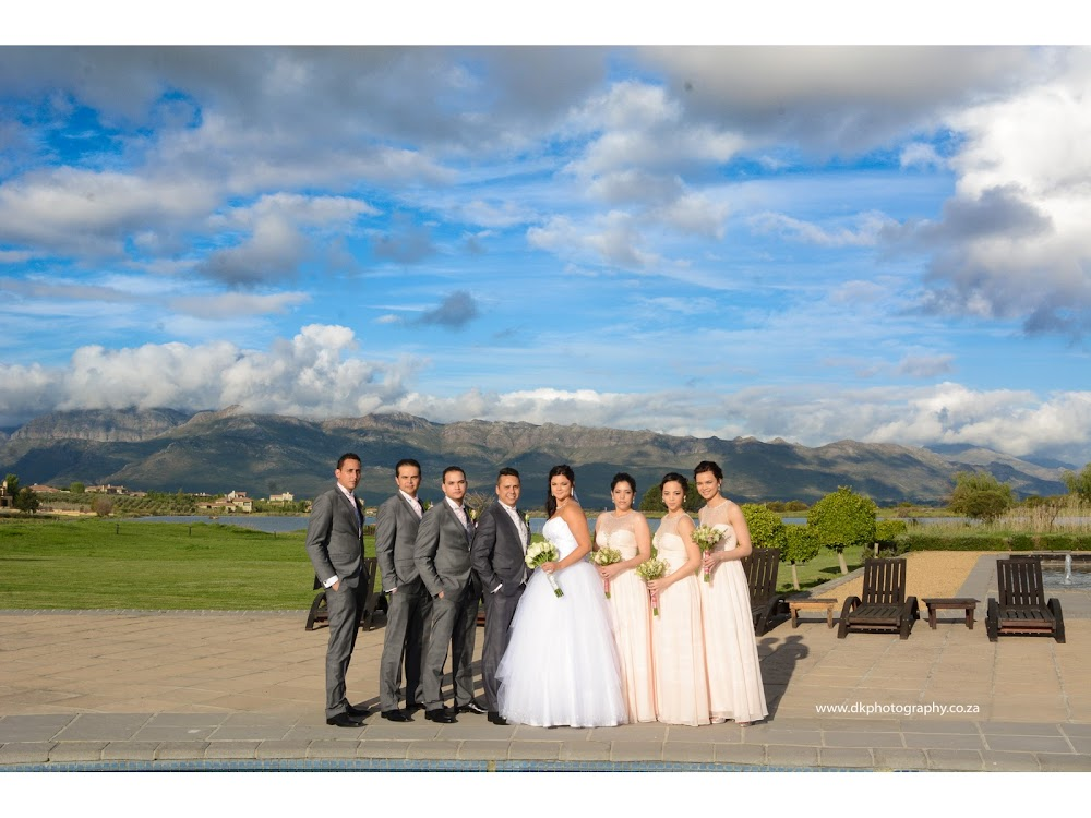 DK Photography WEB-332 Dominic & Melisa's Wedding in Welgelee | Sante Hotel & Spa  Cape Town Wedding photographer
