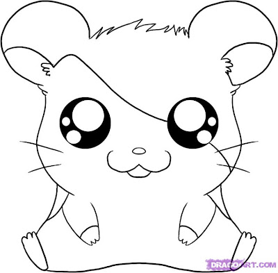 Permalink to Coloring Pages Cartoon Characters