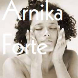 Arnika Forte