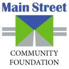 Main Street Community Foundation