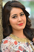 Rashi Khanna at Bengal Tiger event-thumbnail-3