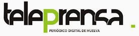 teleprensa.com/huelva