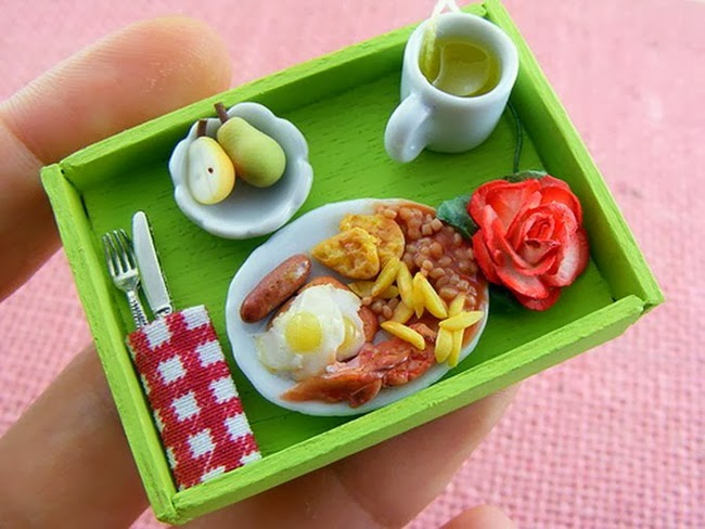 http://www.funmag.org/pictures-mag/art-gallery/miniature-food-sculptures-by-shay-aaron/